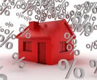 courtier credit immobilier paris
