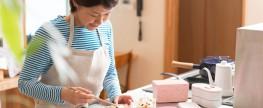 Bento pas cher, la boite à repas du Japon