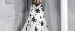 Des robes de mariées qui ont le chic pour vous faire craquer