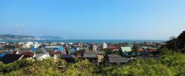 Découvrir la ville de Kamakura lors de son voyage au Japon