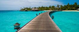 Les précautions à prendre avant de séjourner aux Maldives