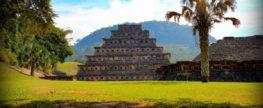 Voyage découverte au Mexique: 3 sites archéologiques à voir absolument
