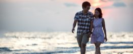 Voyage de noces aux USA: les meilleurs coins romantiques
