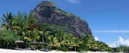 2 activités nautiques à ne surtout pas manquer sur l'île Maurice