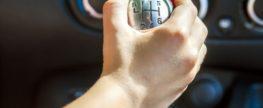 Auto école Neuchatel pour l'apprentissage du code et de la conduite
