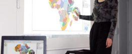 Un outil collaboratif interactif pour les écoles ou entreprises