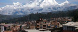 Séjour au Pérou : à la découverte des attraits de Huaraz et ses alentours