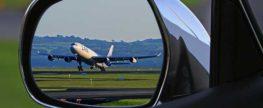 Transfert aéroport de Marseille : profiter d'un service de qualité auprès d'un professionnel
