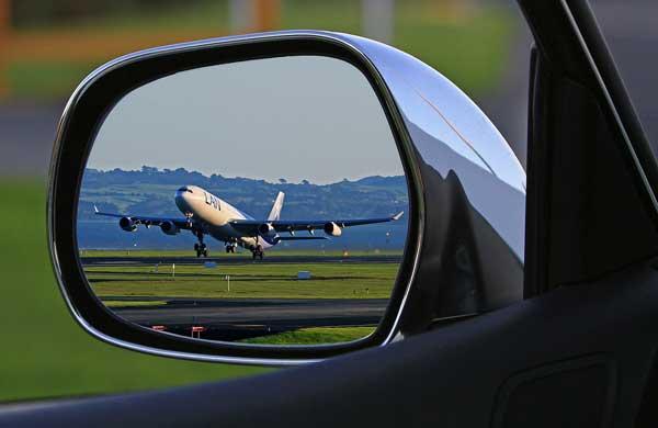 transfert-aeroport-de-marseille