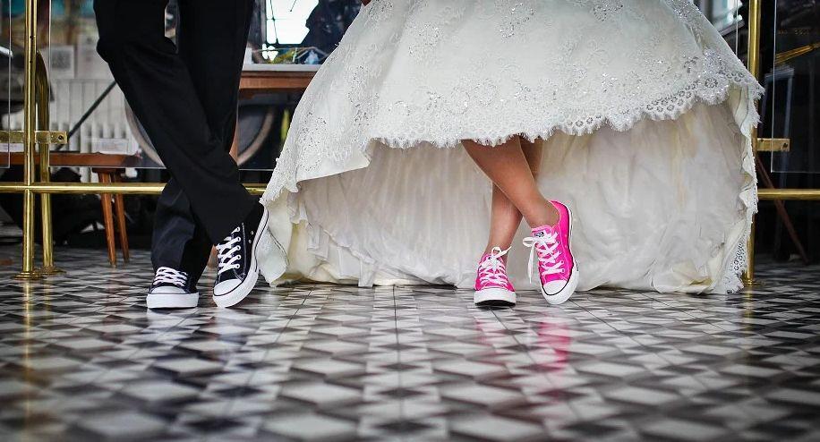 mariage astuces